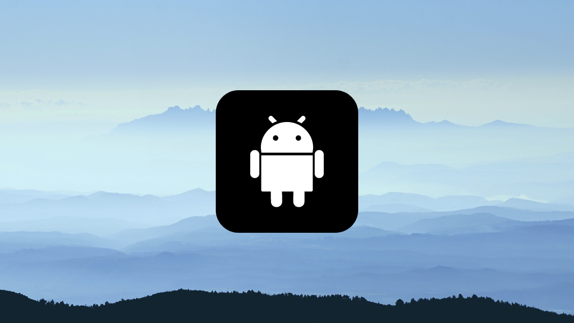 Fitur Android 12