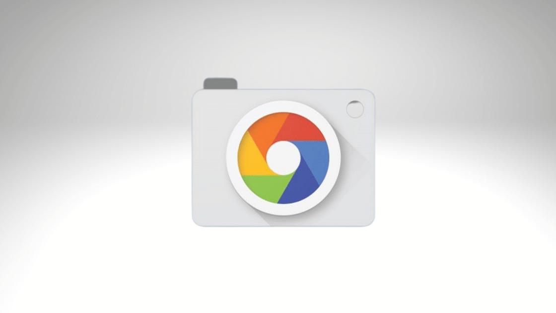 Fitur Baru Google Camera 8.2.204