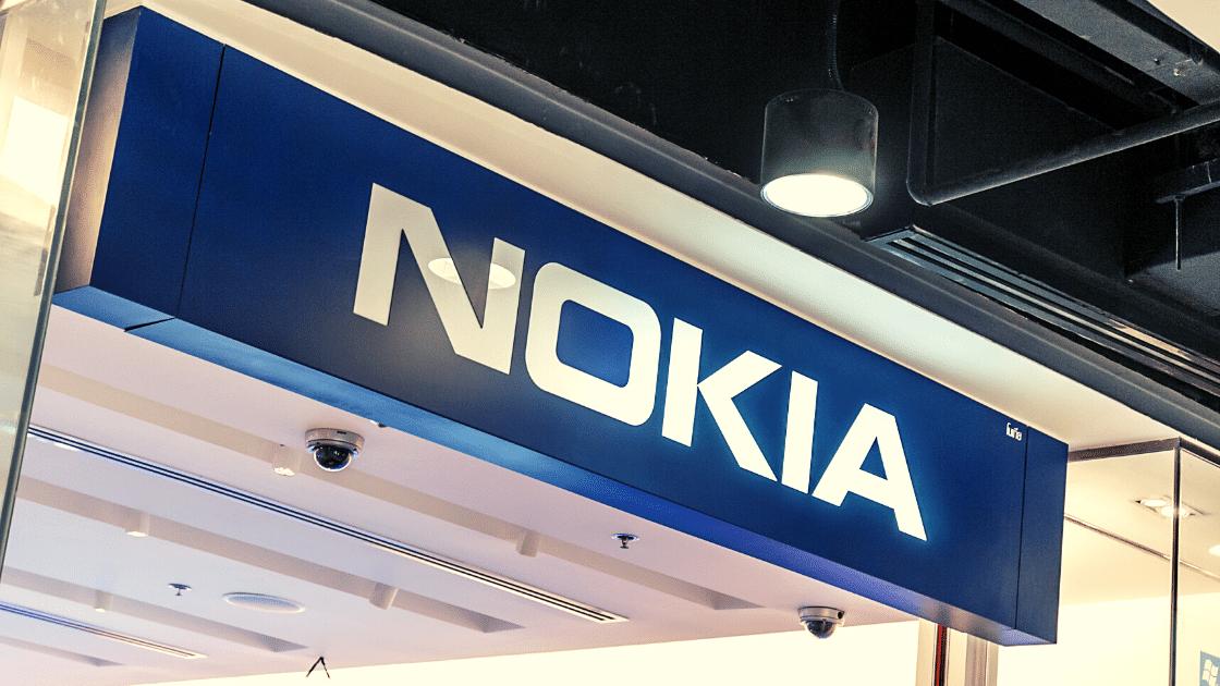 HMD Global Siap Rilis Nokia G10