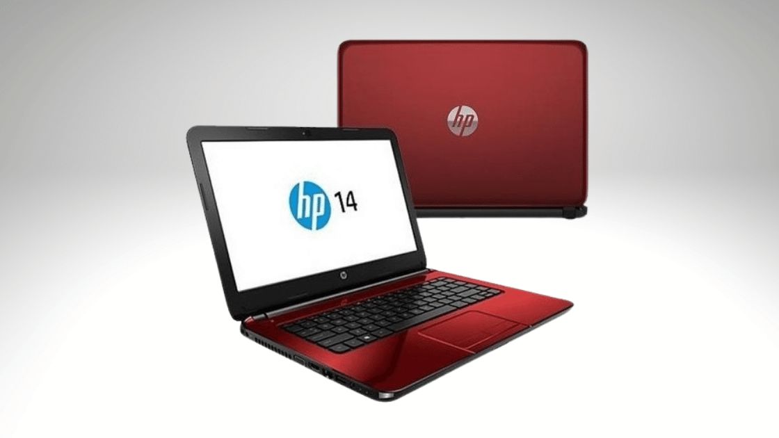 HP Pavilion 14-R201TX (1)