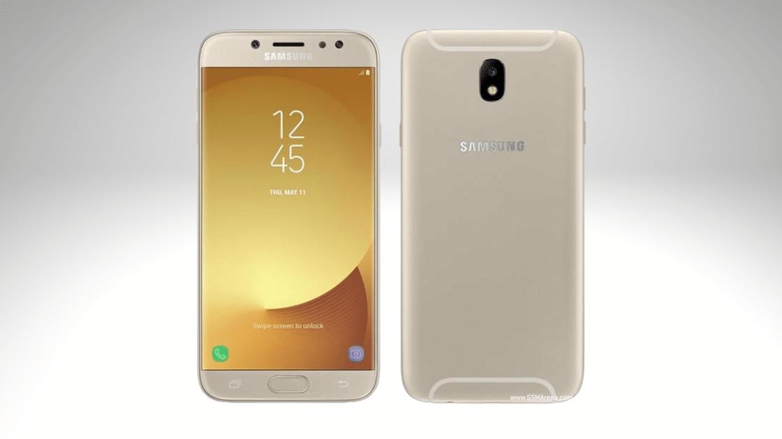 Harga HP Samsung J7 Pro tahun 2021