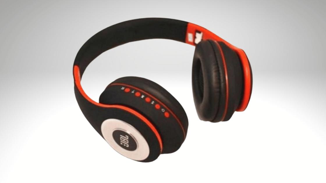 headset gaming murah JBL S990