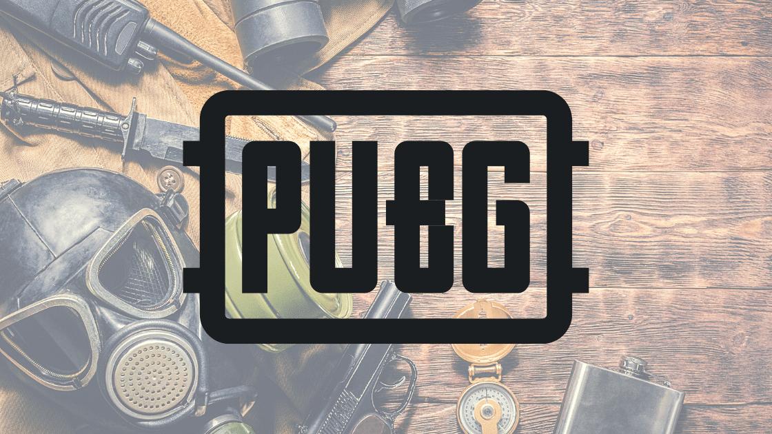 Jiggle PUBG Mobile adalah