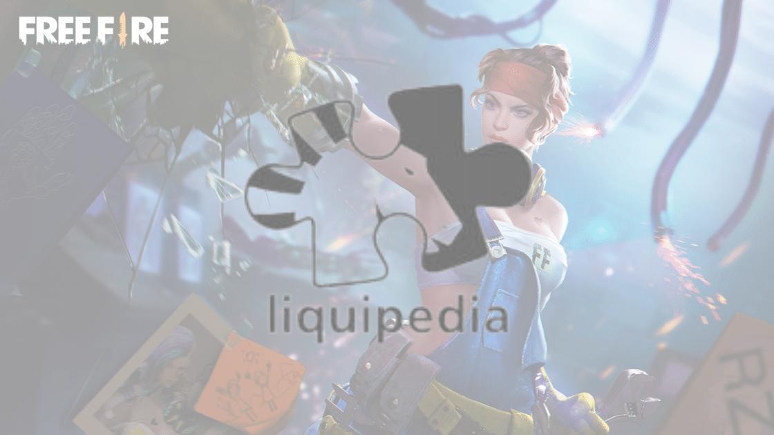 Liquipedia Alpha Free Fire