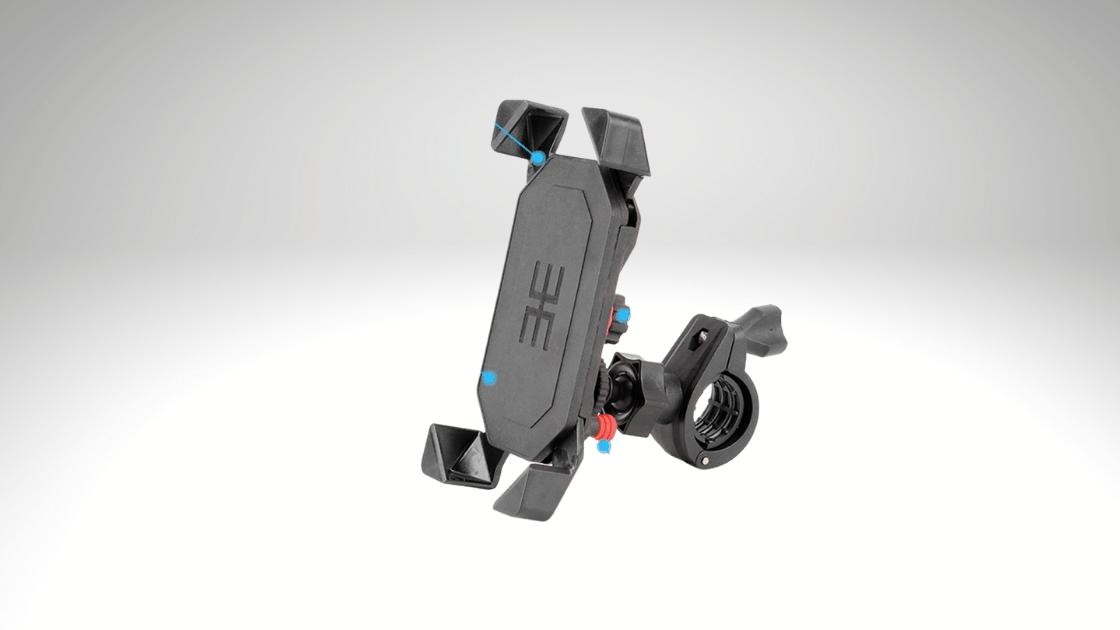 Robot RT-CG03