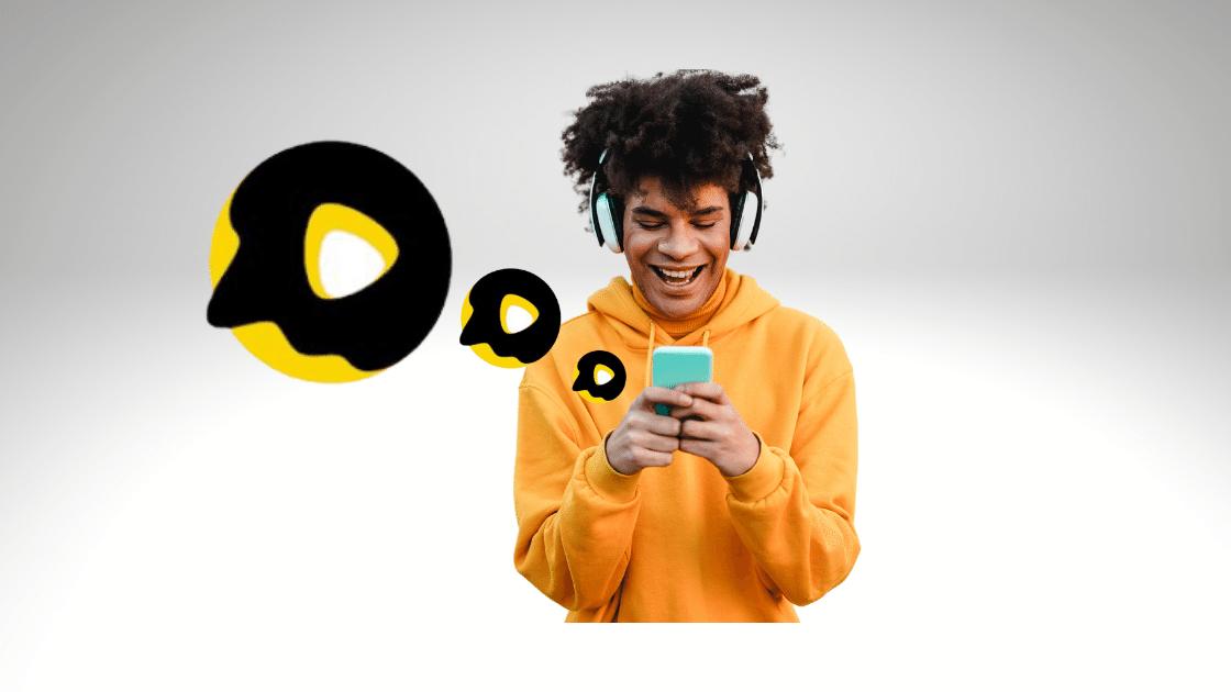 Snack Video Penghasil Uang, Seperti Apa Aplikasi Ini ...
