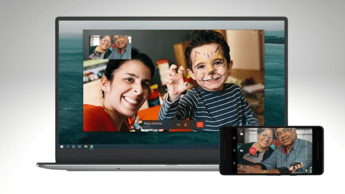 Video call whatsapp desktop (1)