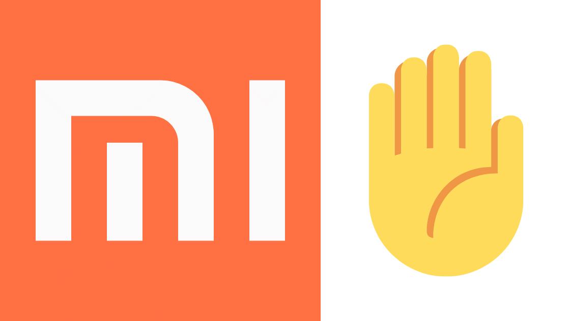 Xiaomi Rilis Ulang MiTalk