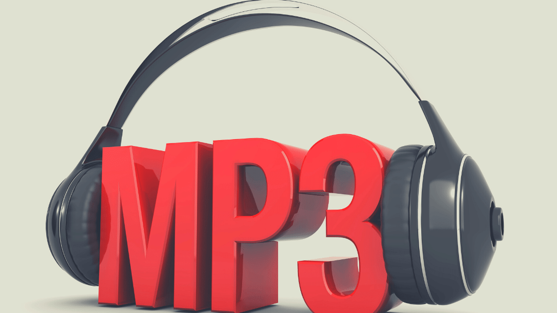 Yt mp3 converter android (1)