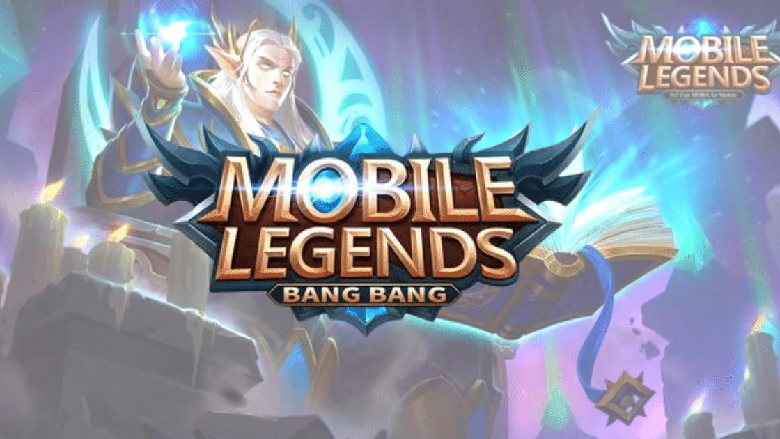 apa manfaat main mobile legends
