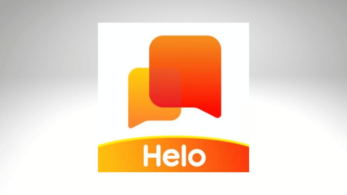 Aplikasi Helo Penghasil Uang Terbukti Membayar Atau Sekedar Scam