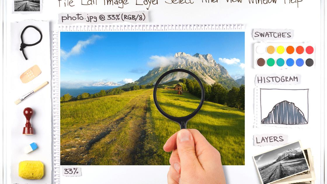 aplikasi penghilang objek