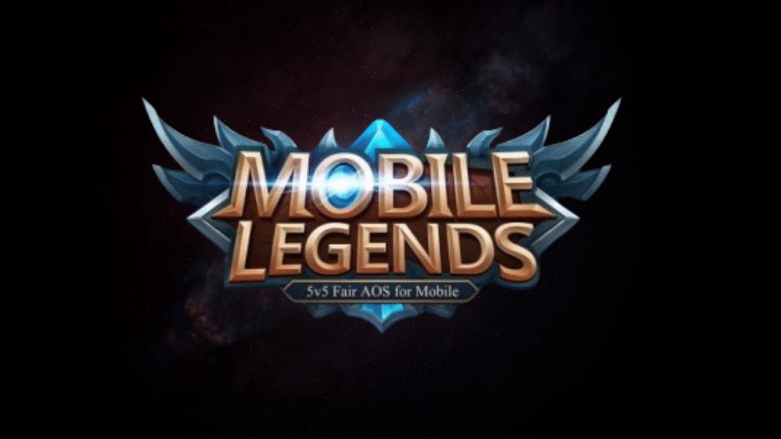 artis yang bermain mobile legends