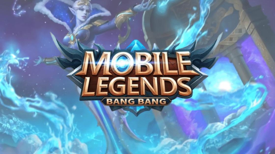 manfaat bermain Mobile Legends