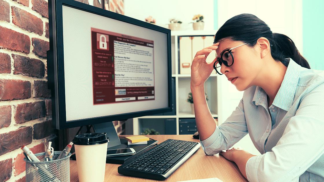 cara mengembalikan file yang terkena virus ransomware (1)