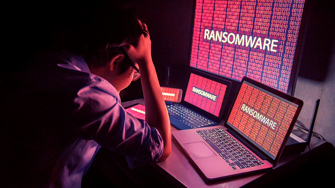cara mengembalikan file yang terkena virus ransomware