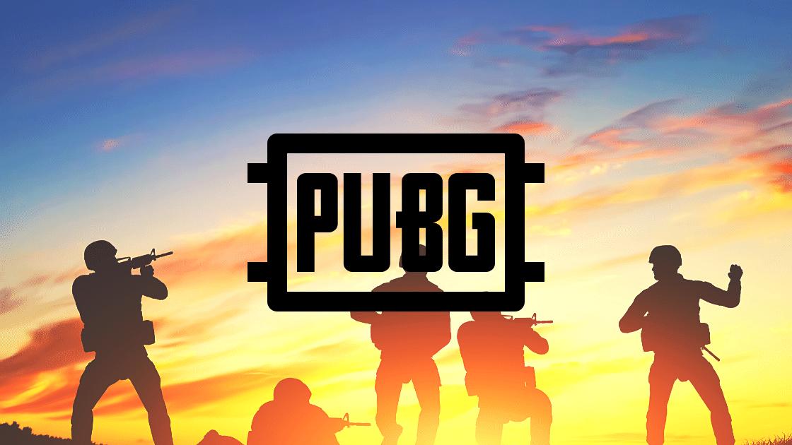 cara menghapus pertemanan di PUBG