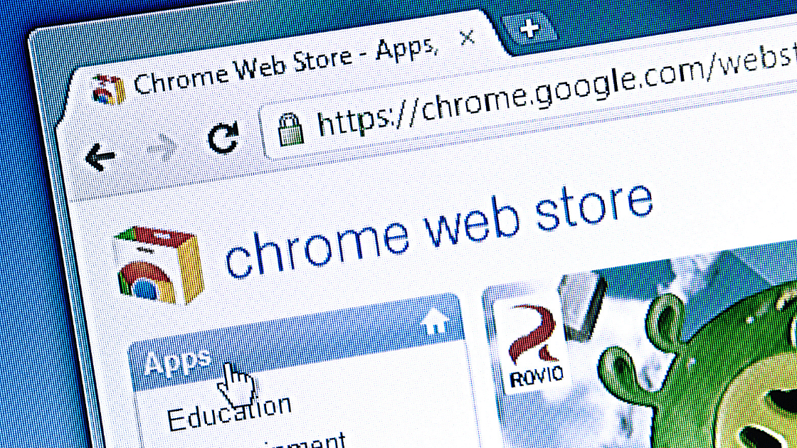 cara mematikan pop-up chrome