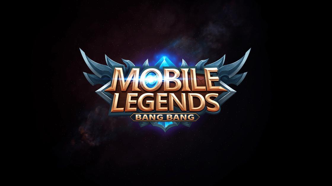 iMLS Mobile Legends