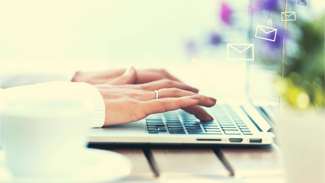 download aplikasi surat menyurat berbasis web
