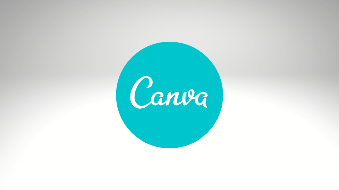 Download Canva For PC