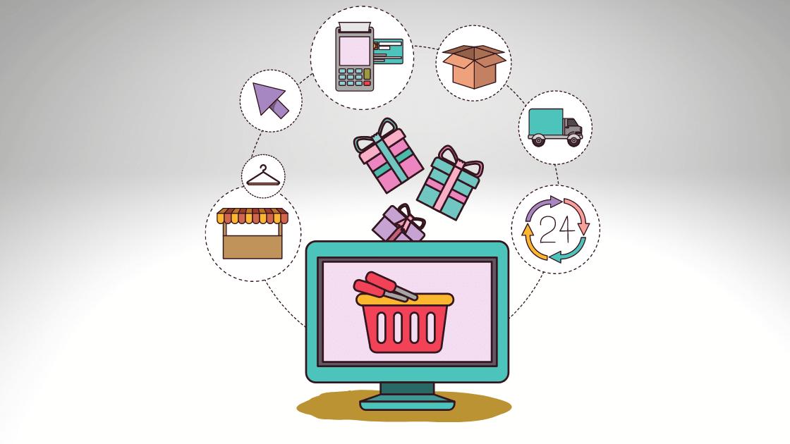 top up pubg murah E-Commerce