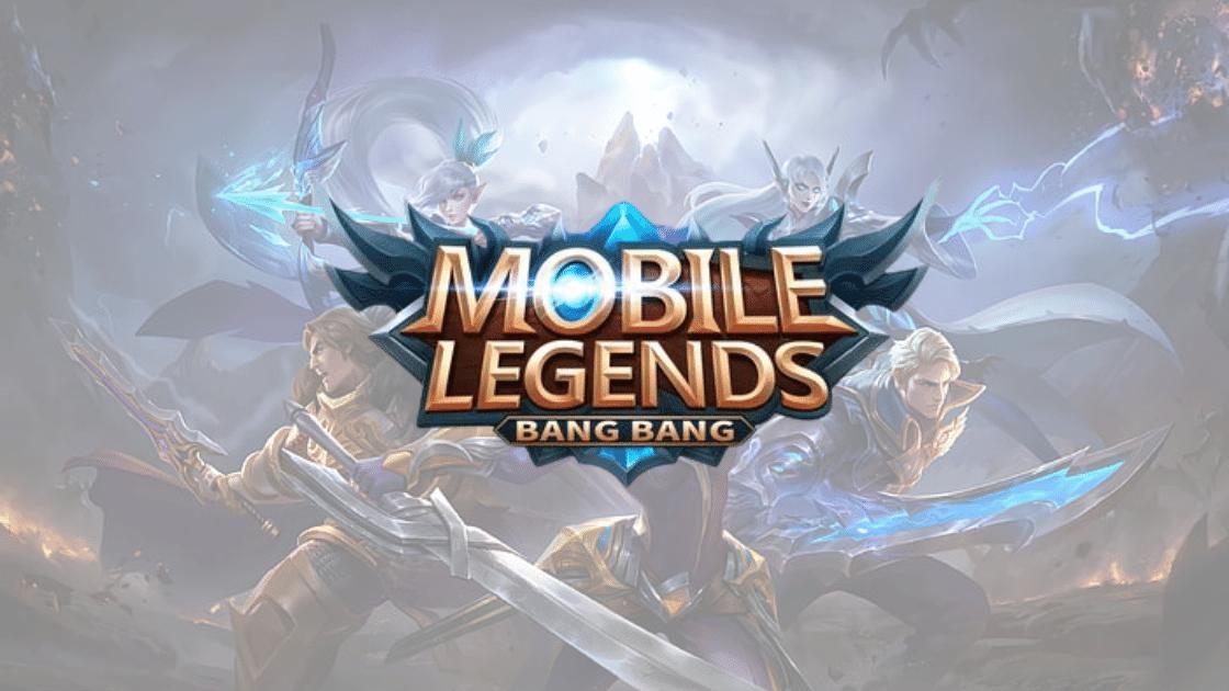 Event Stun Mobile Legends