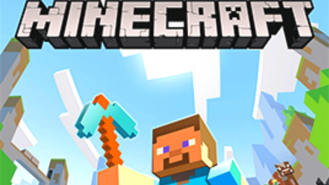 Game Online Minecraft