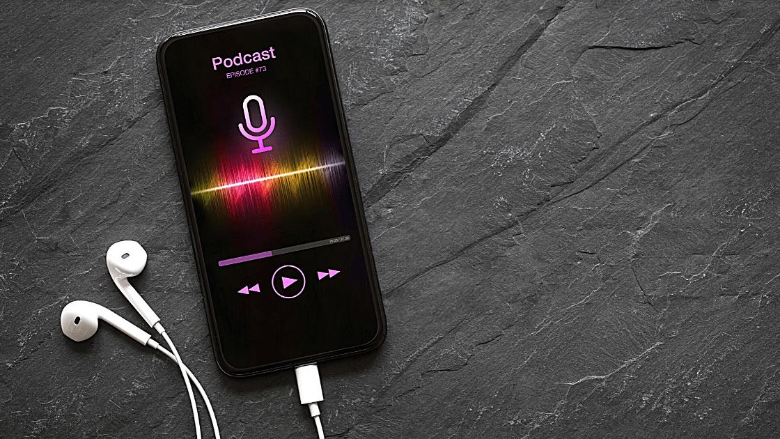 Cara download Lagu Spotify Desktop