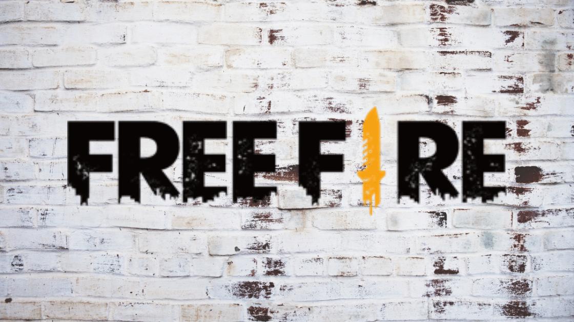 Nickname Keren Free Fire