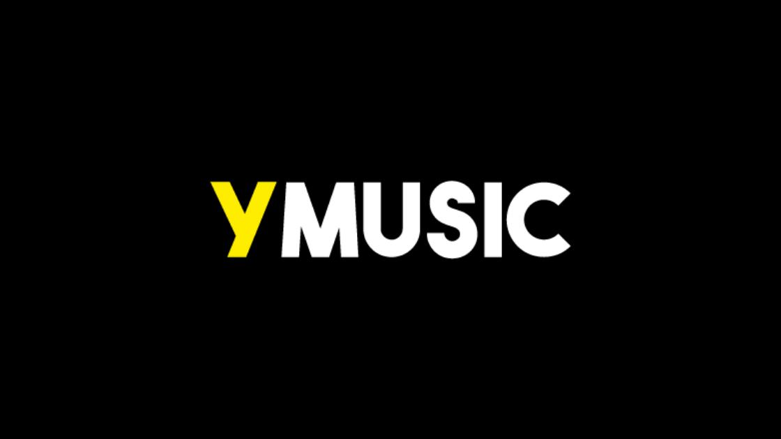 download aplikasi YMusic