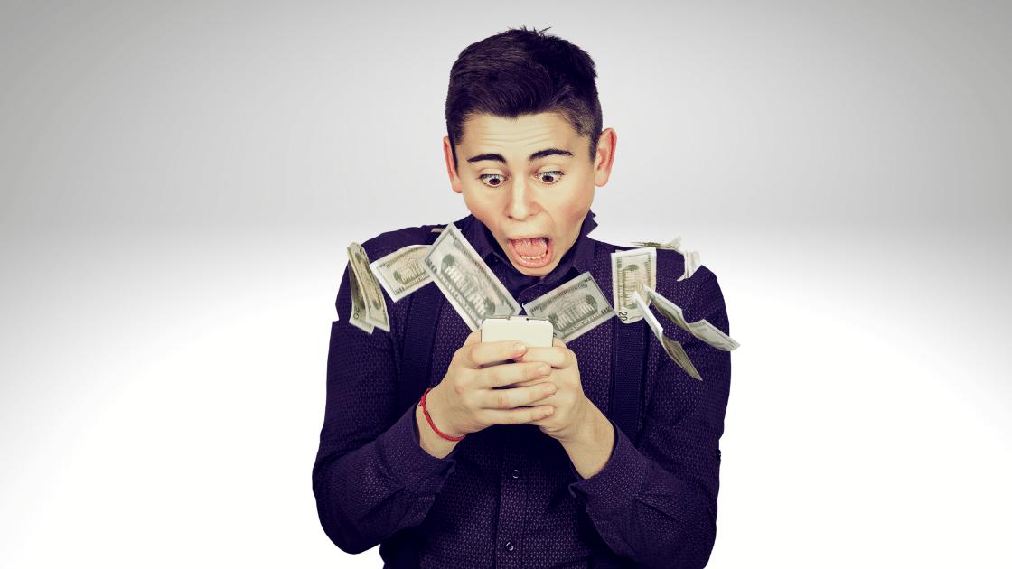 aplikasi penghasil uang legal (4)