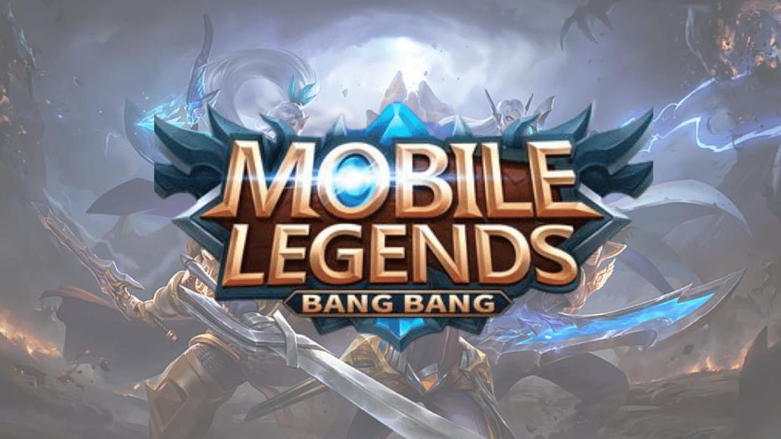 arti Buff Mobile Legends