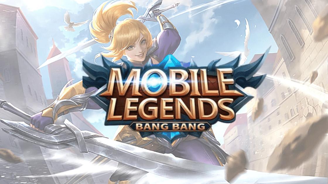 hero tersulit di Mobile Legends