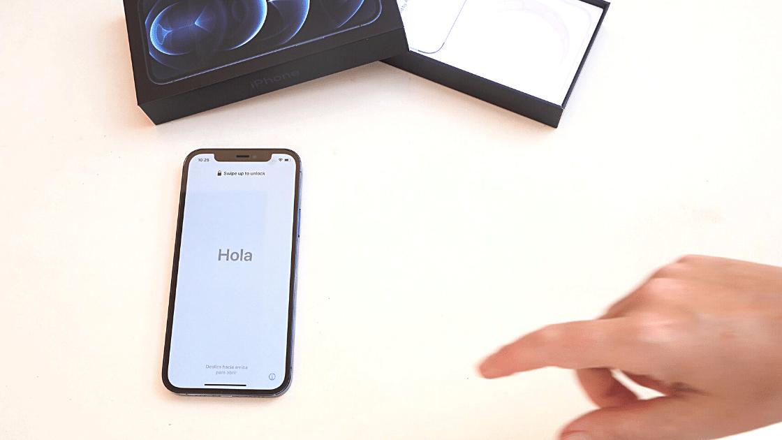 iPhone 12 terlaris