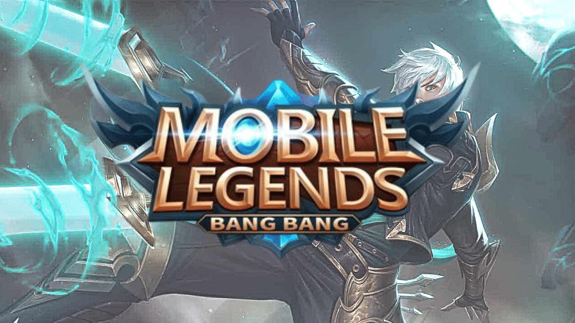 item baru Mobile Legends