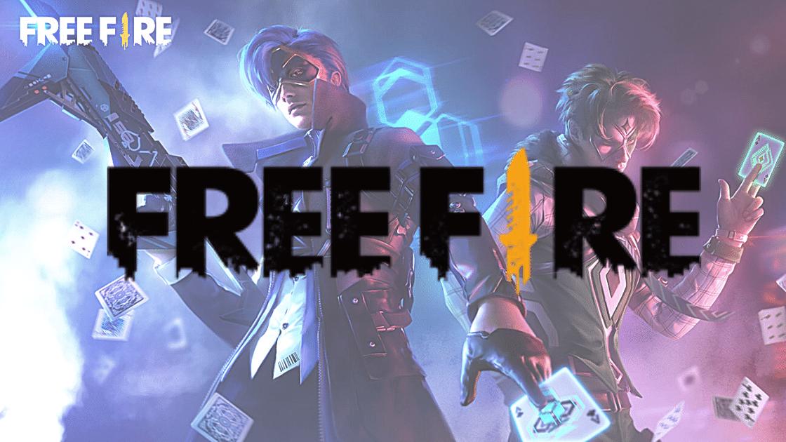 kapan Mystery Shop Free Fire ada lagi 2021 April