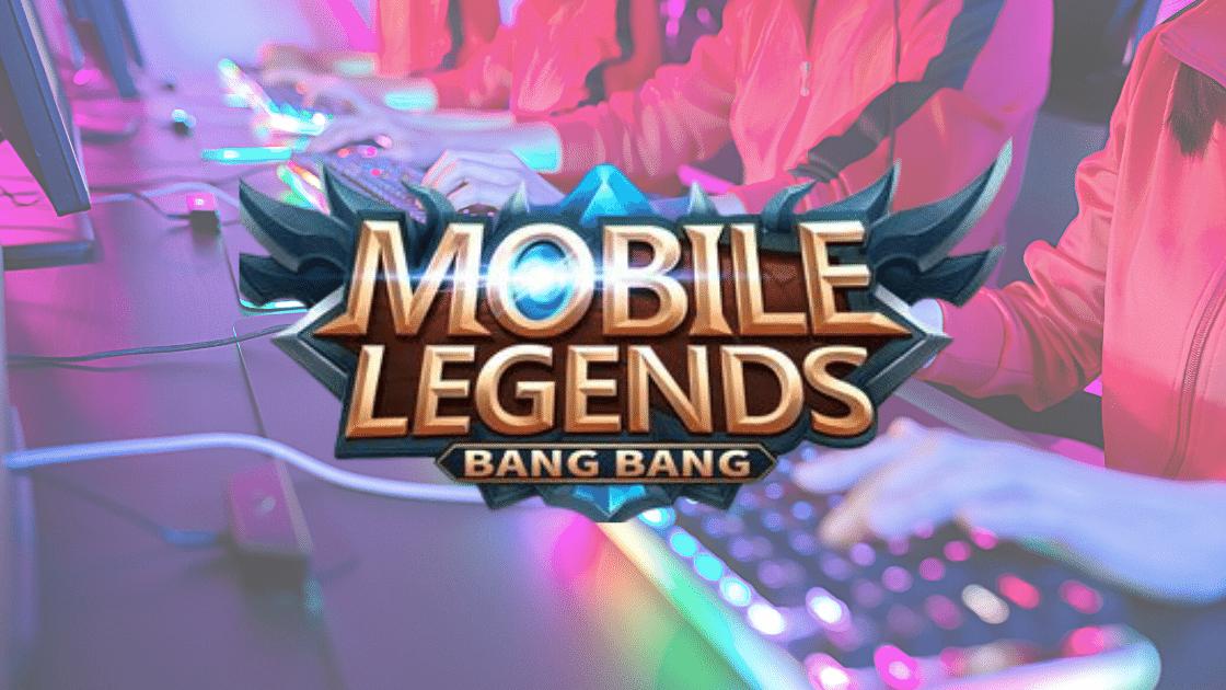 top squad mobile legend 2021.