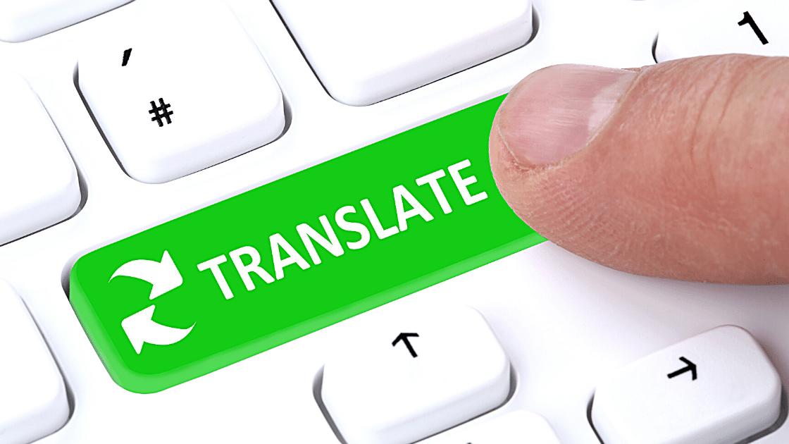 translate bahasa Madura