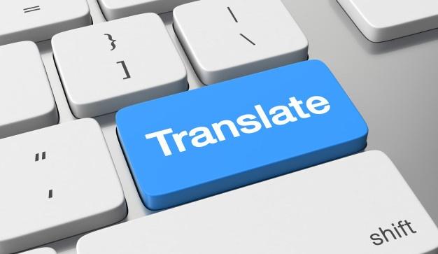 Cara Menonaktifkan Terjemahan Microsoft Edge