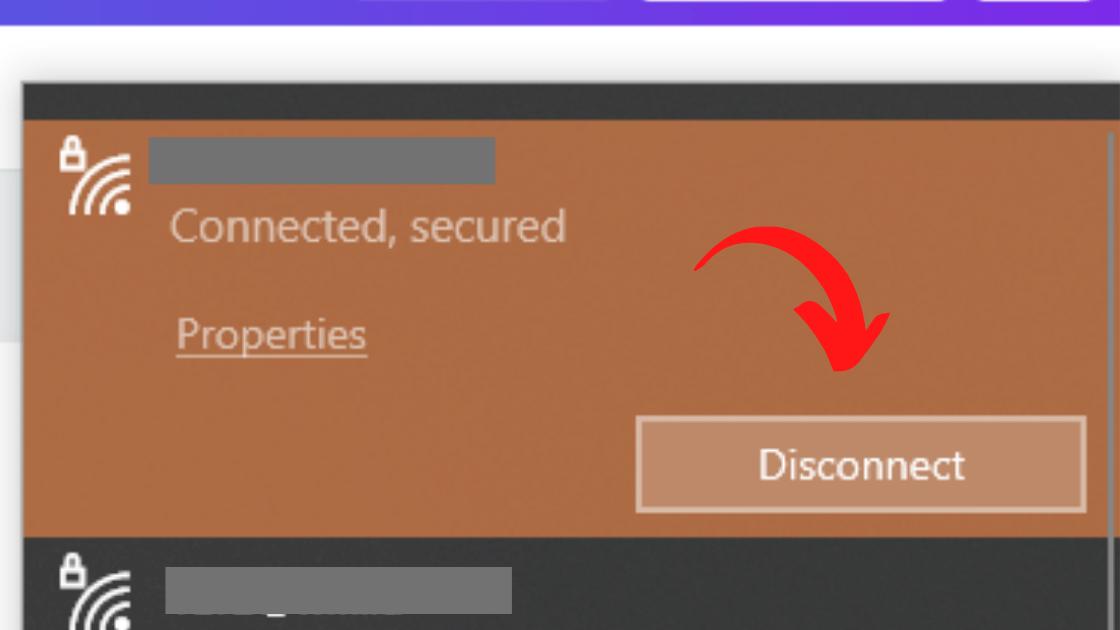 cara matikan update windows 10