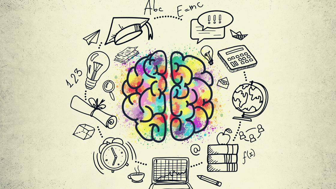 Kunci Jawaban Brain Out Level 31