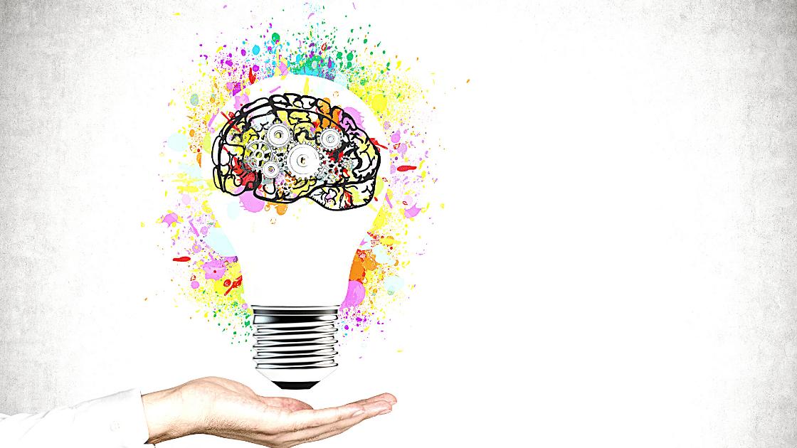 kunci jawaban brain test