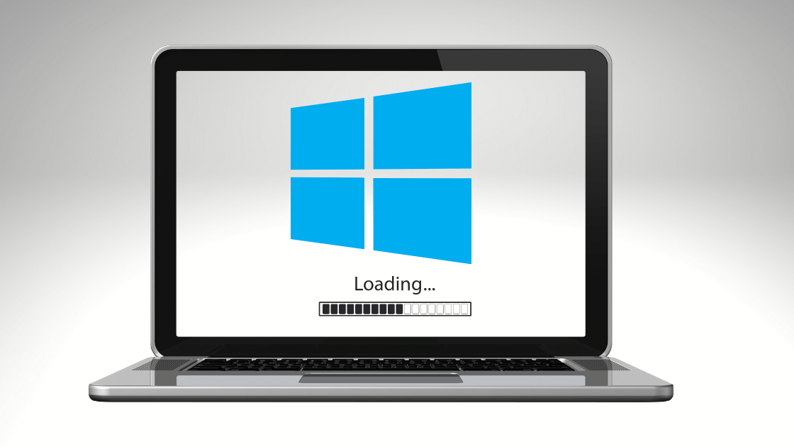Cara Update Windows 7 Ke 10