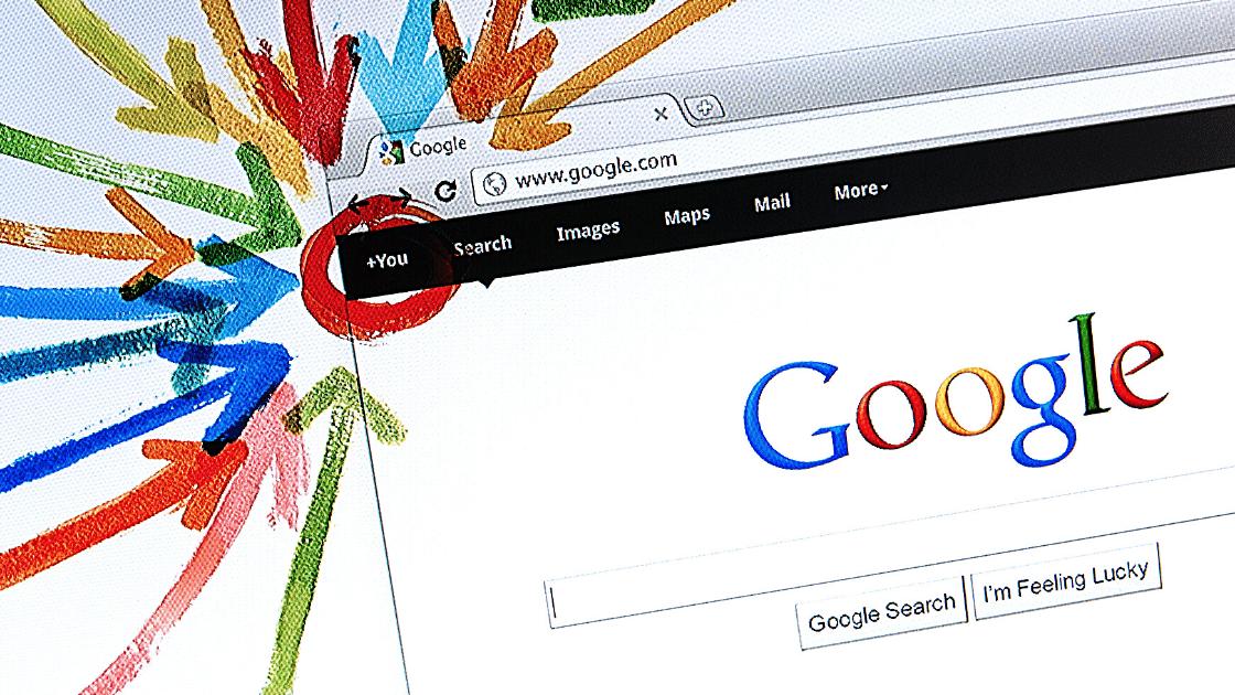 download aplikasi Google Chrome