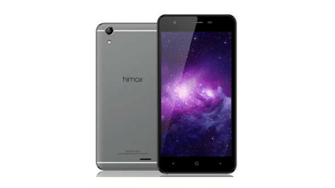 HiMax HP buatan Indonesia