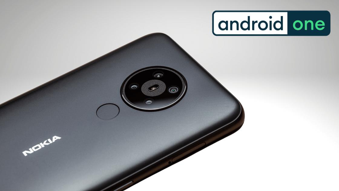 Jadwal Pembaruan Android 11 Untuk Nokia