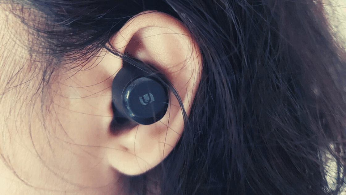 Review Ugreen HiTune
