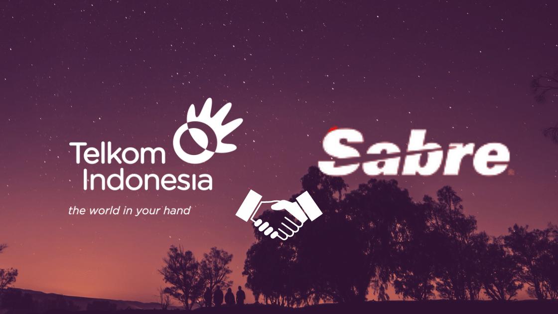 Telkom Sabre