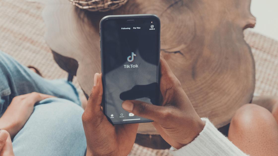 Download Tiktok Lite Apk Nikmati Keseruannya Bersama